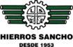 Hierros Sancho